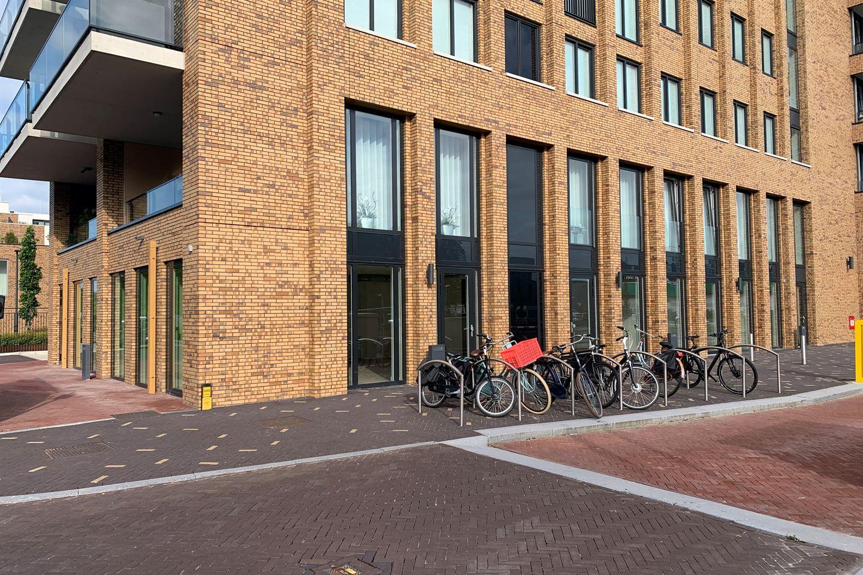 Bekijk foto 2 van Leemhorststraat 51
