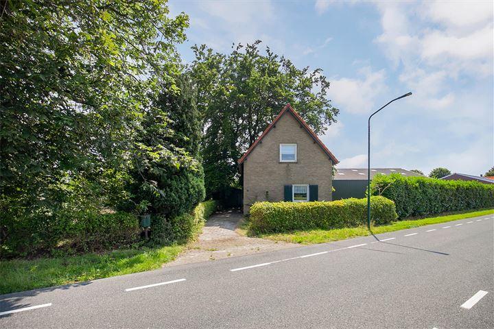 Nieuweweg 6