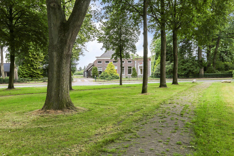 Bekijk foto 2 van Noordbargerstraat 88
