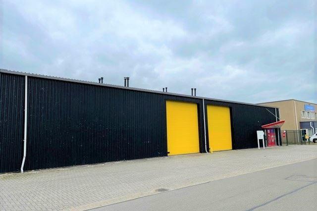 Ceresweg 71, Leeuwarden