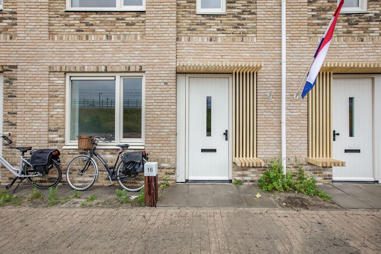 Bekijk foto 1 van Jacques Lebrunstraat 16