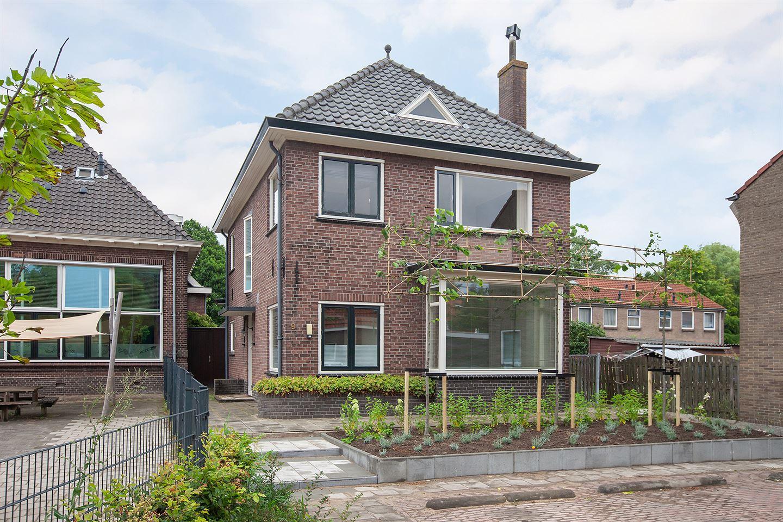 View photo 1 of Scheepsbouwplein 9
