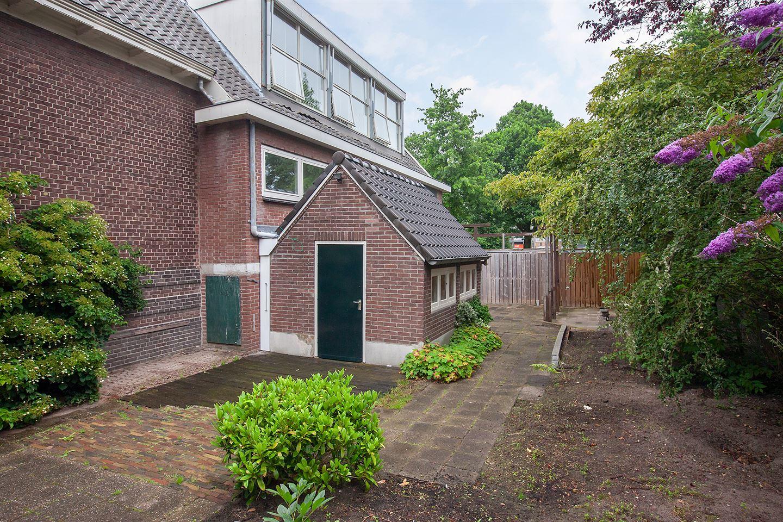 View photo 4 of Scheepsbouwplein 9
