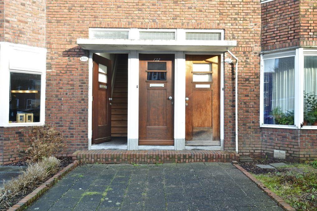 Bekijk foto 3 van Van Starkenborghstraat 130