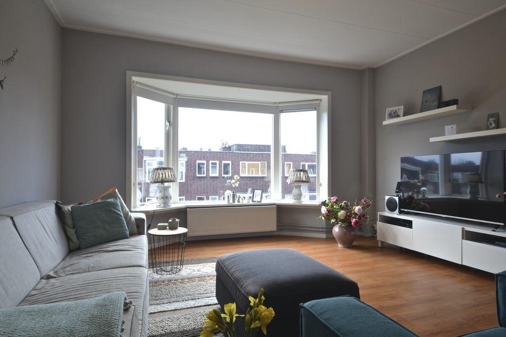 Bekijk foto 5 van Van Starkenborghstraat 130