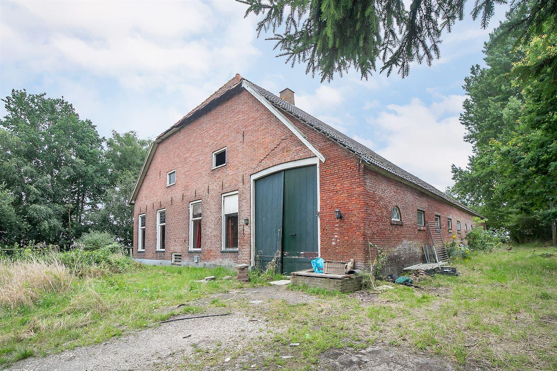 Bekijk foto 2 van Nieuwediep 34