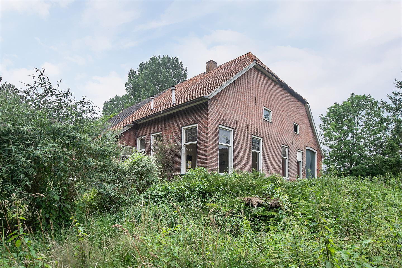 Bekijk foto 1 van Nieuwediep 34
