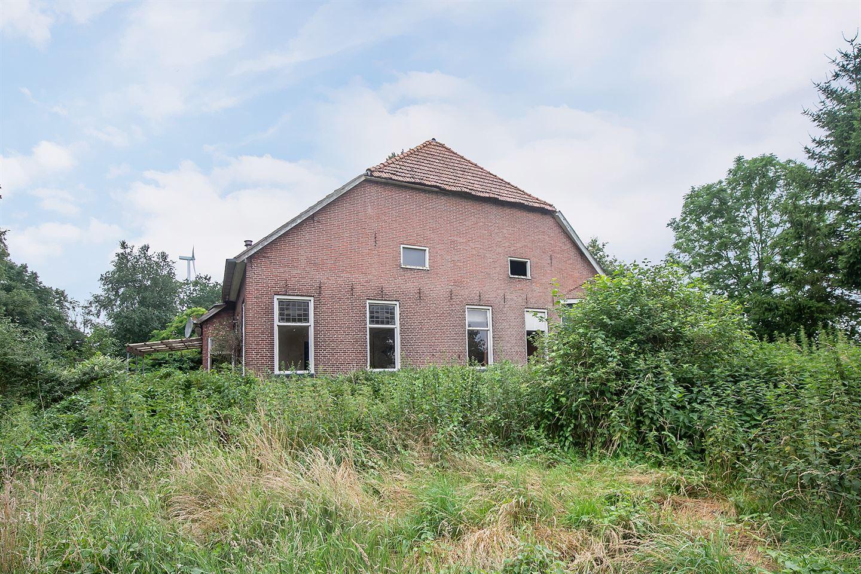 Bekijk foto 4 van Nieuwediep 34