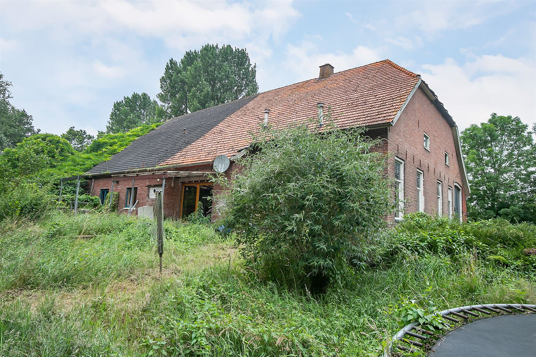 Bekijk foto 5 van Nieuwediep 34