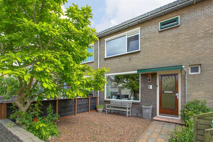 Hendrik Schaarstraat 29