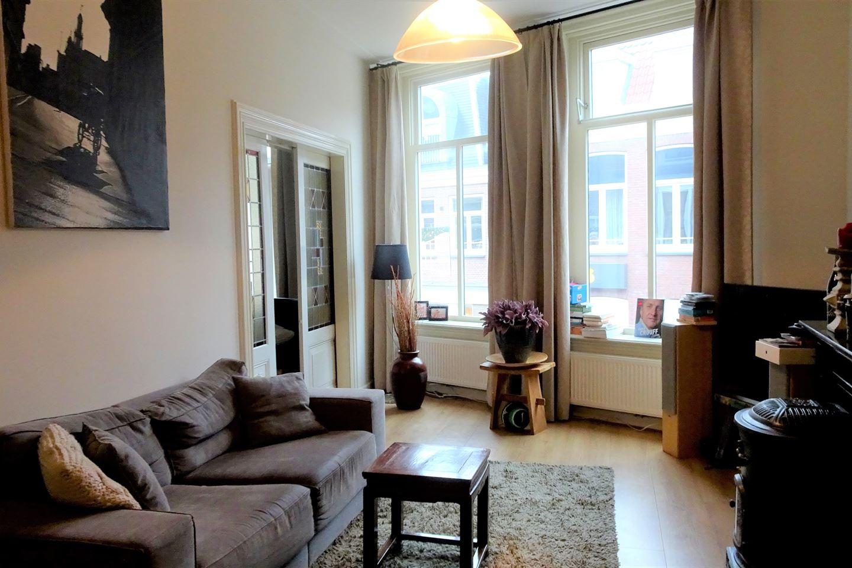 Bekijk foto 4 van Nieuwstraat 12 a