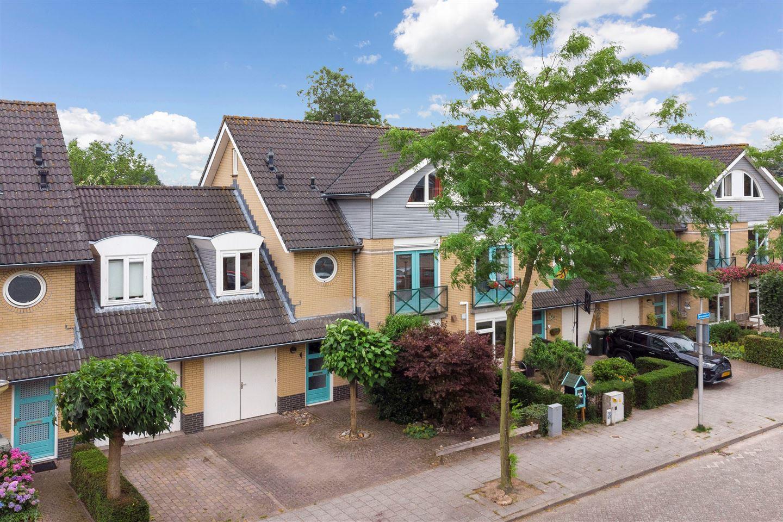Bekijk foto 1 van Breelandhof 25