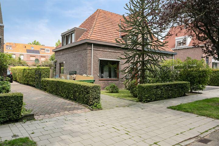 Dr. Schaepmanstraat 40