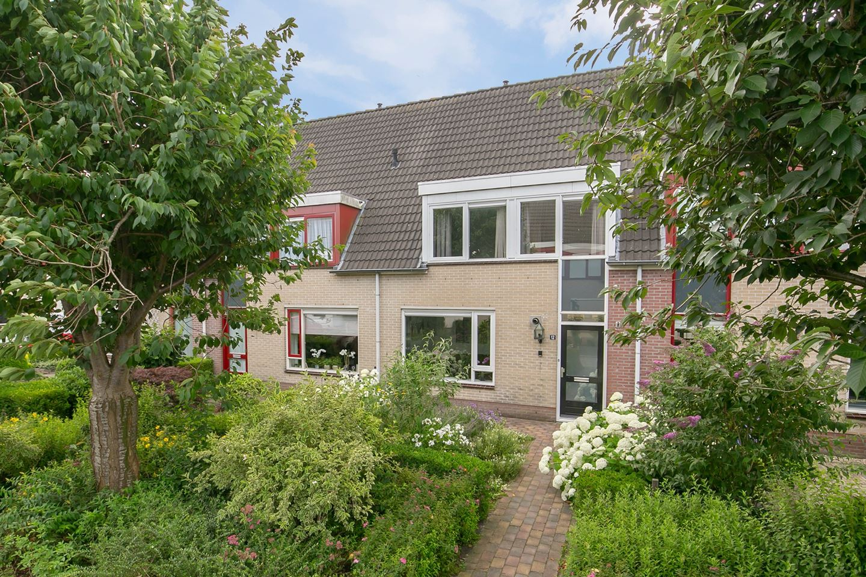 Bekijk foto 1 van Jan Liefersstraat 12
