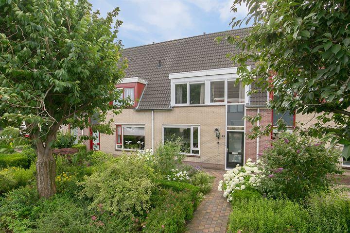 Jan Liefersstraat 12