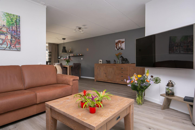 Bekijk foto 4 van Jan Liefersstraat 12