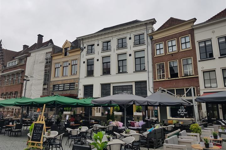 Houtmarkt 62 B