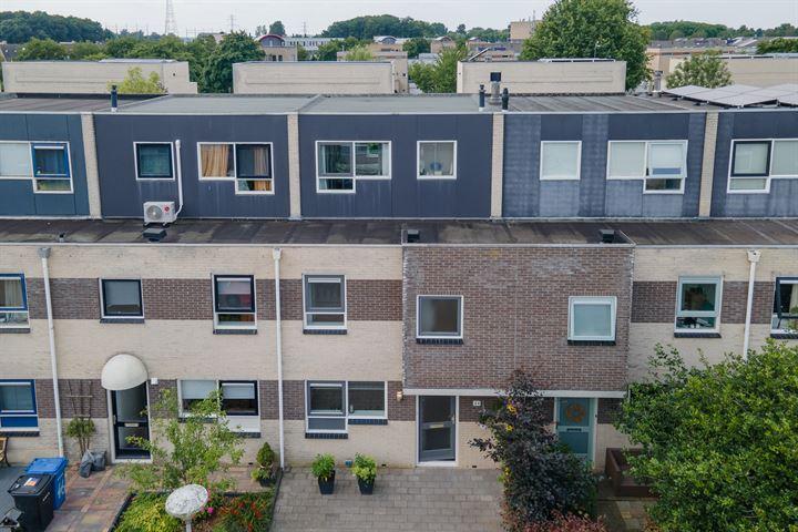 Kortenhorststraat 44