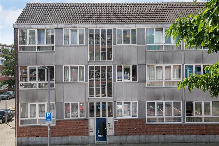 Frans Bekkerstraat 70 D