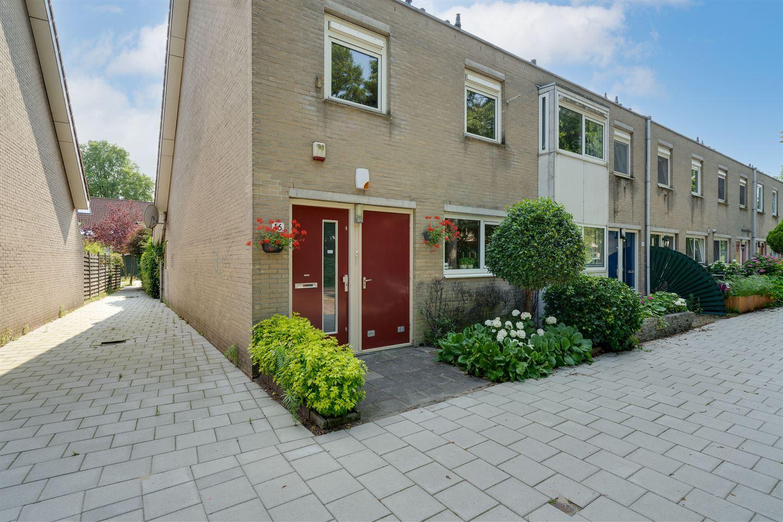 Bekijk foto 2 van Schoenerstraat 16