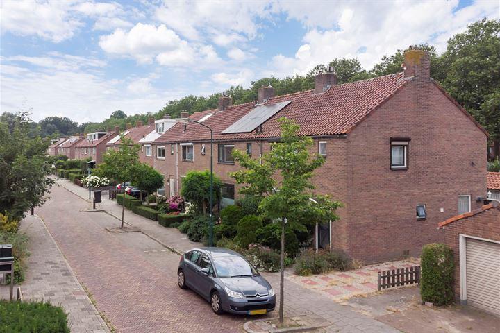 P.C. Hooftstraat 53