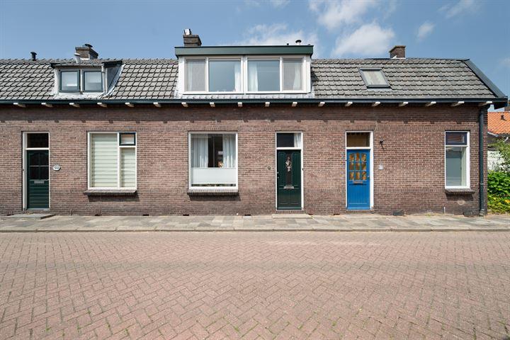 Dekkerstraat 9