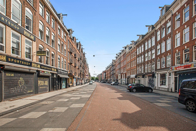 Bekijk foto 1 van Albert Cuypstraat 195 H