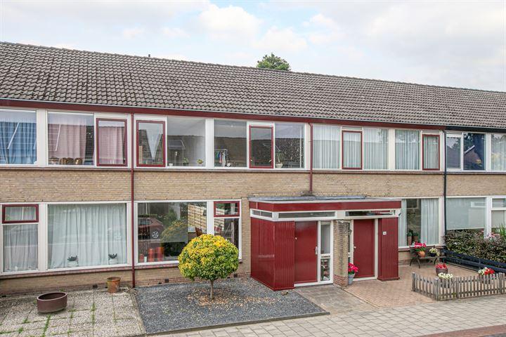 Govaert Flinckstraat 16