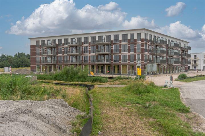 Fort Heemstedestraat 99