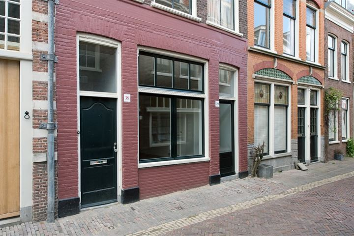 Frankestraat 39
