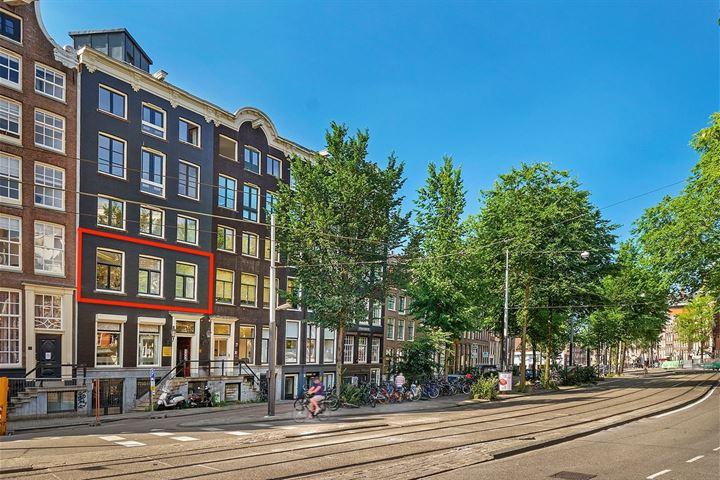 Nieuwezijds Voorburgwal 294 1