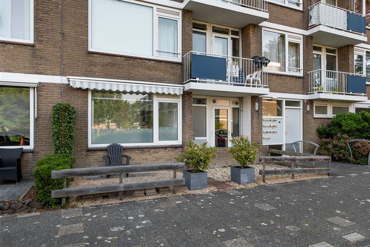 Jeroen Boschstraat 71