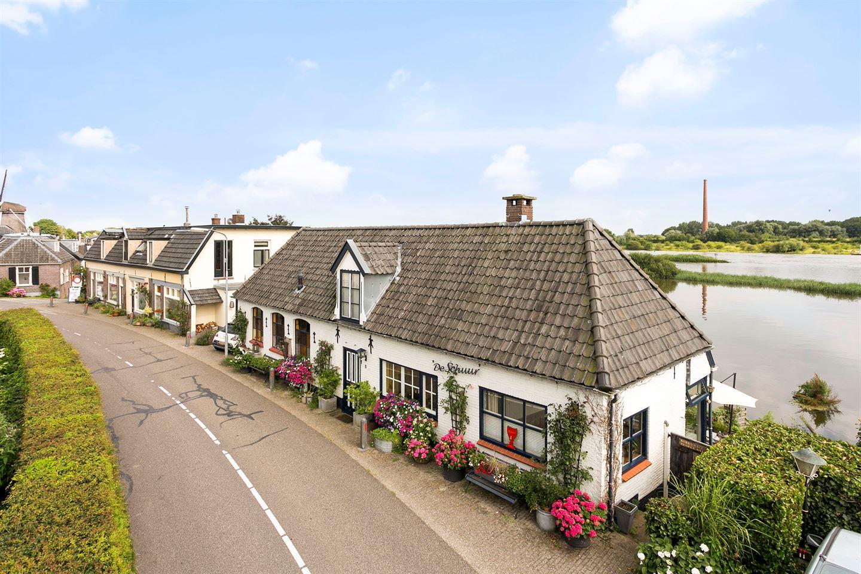 Bekijk foto 1 van IJsseldijk 4
