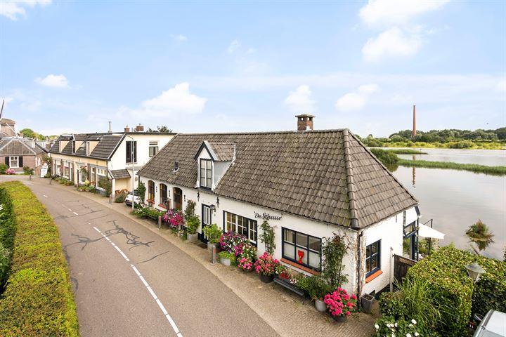 IJsseldijk 4
