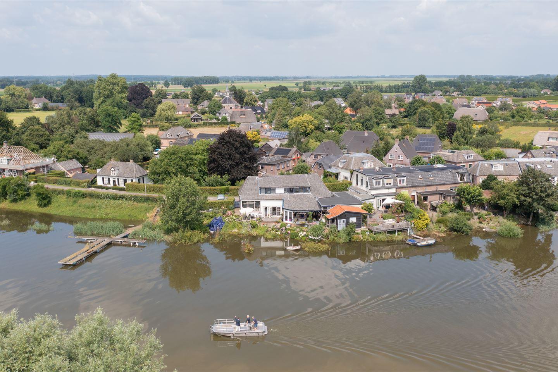 Bekijk foto 2 van IJsseldijk 4