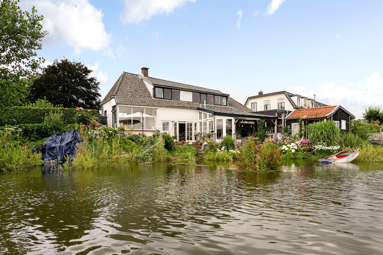 Bekijk foto 3 van IJsseldijk 4