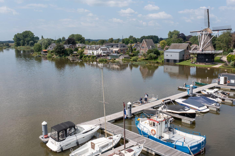 Bekijk foto 5 van IJsseldijk 4