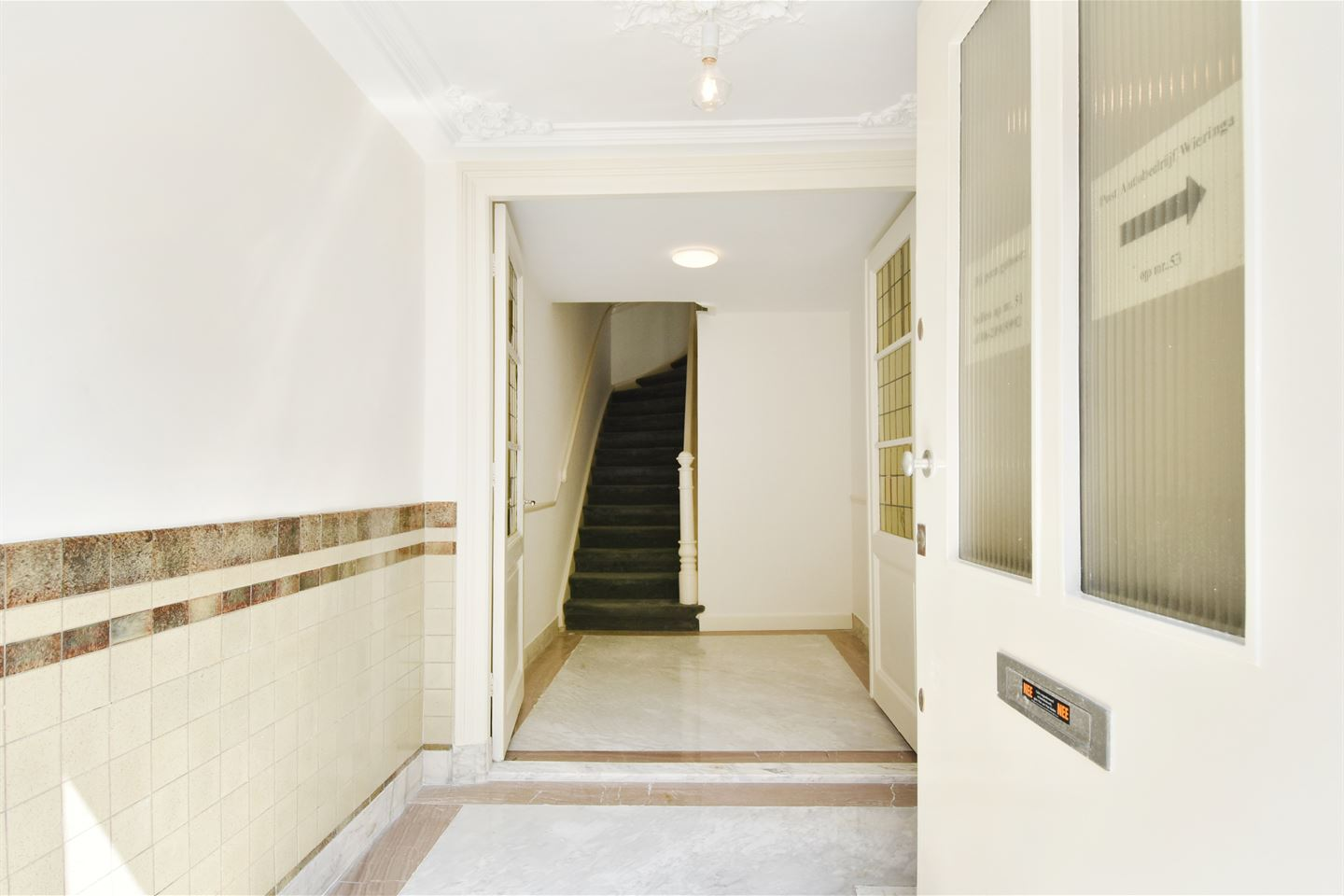 View photo 2 of Balistraat 53 a