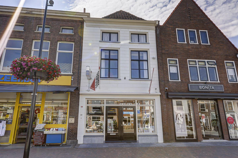 Bekijk foto 1 van Voorstraat 69
