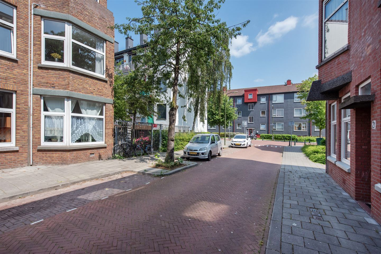 Bekijk foto 5 van Klepstraat 50
