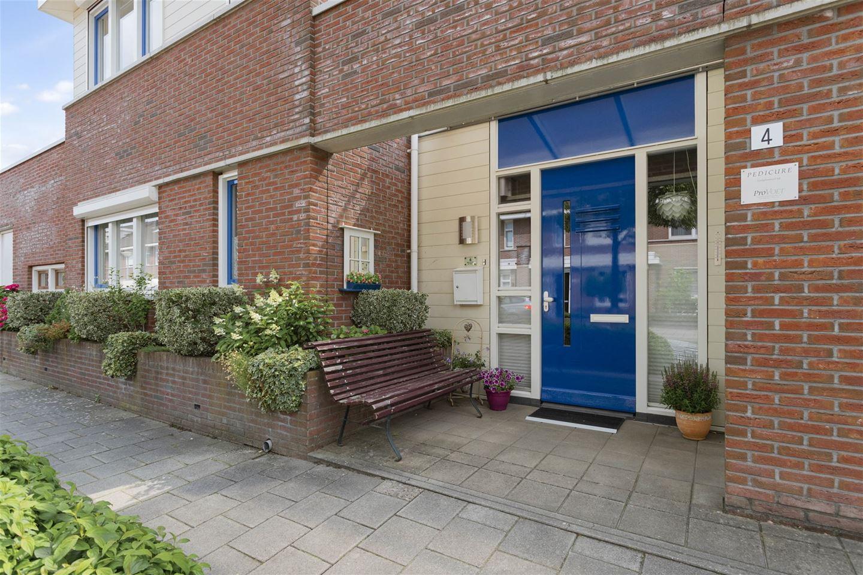 Bekijk foto 3 van Martinus Nijhoffstraat 4