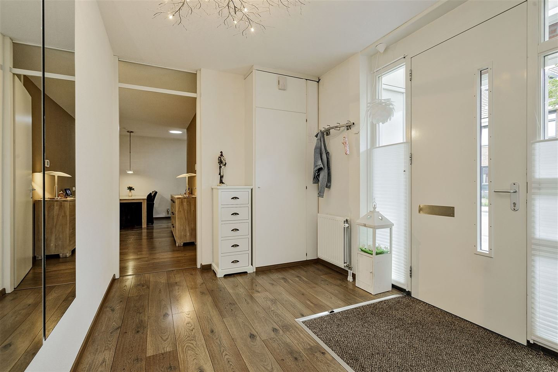 Bekijk foto 5 van Martinus Nijhoffstraat 4