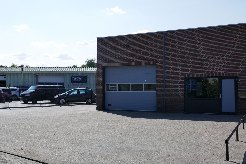 Bekijk foto 3 van Veldkampseweg 1 c