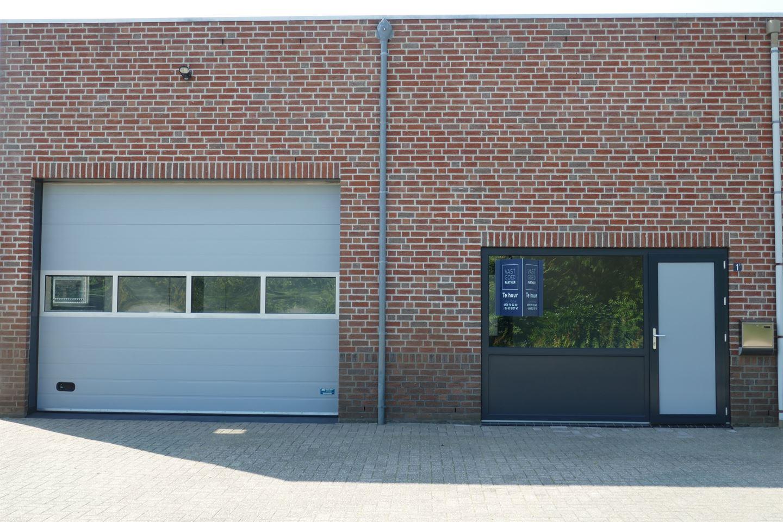 Bekijk foto 4 van Veldkampseweg 1 c