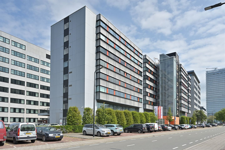 Bekijk foto 1 van de Bruyn Kopsstraat 9