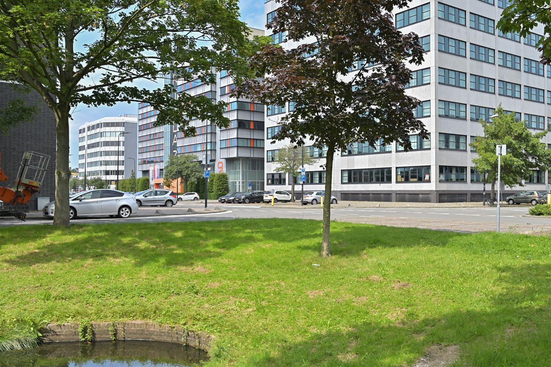 Bekijk foto 3 van de Bruyn Kopsstraat 9