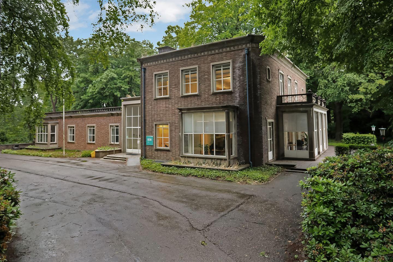 Bekijk foto 2 van Utrechtseweg 310 B38