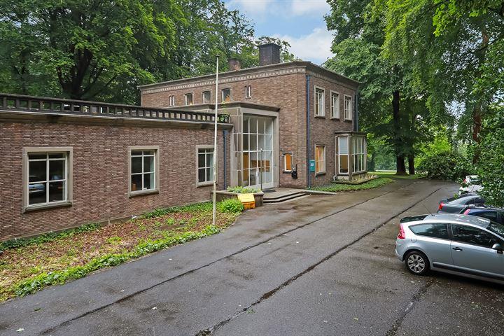 Utrechtseweg 310 B38, Arnhem