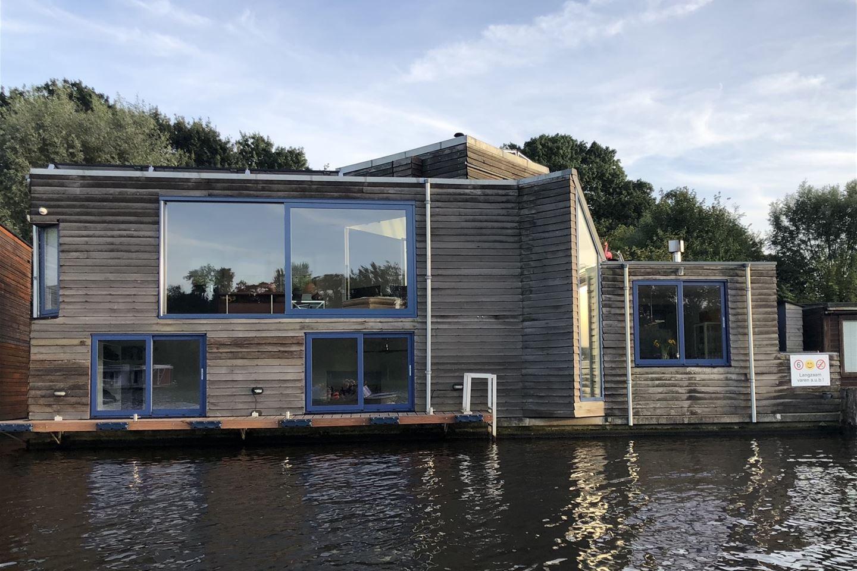 Bekijk foto 2 van Ouderkerkerdijk 34