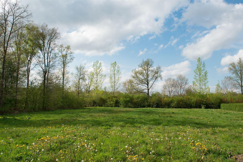 View photo 5 of Boskavel (Bouwnr. 31)